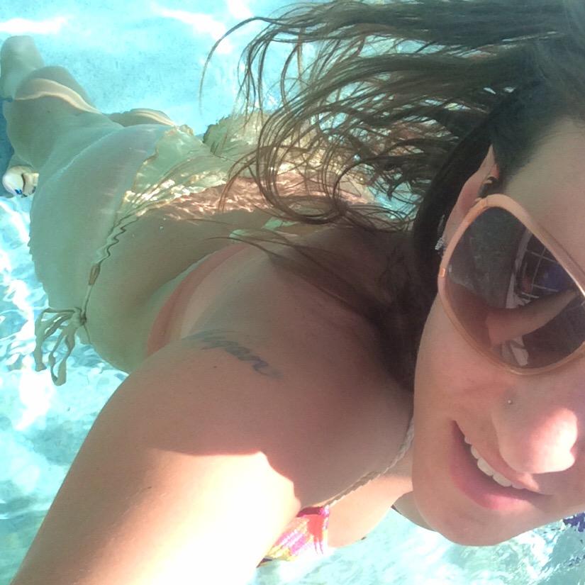meggerz pool