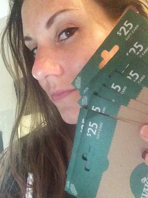 whole-foods-giftcards-2